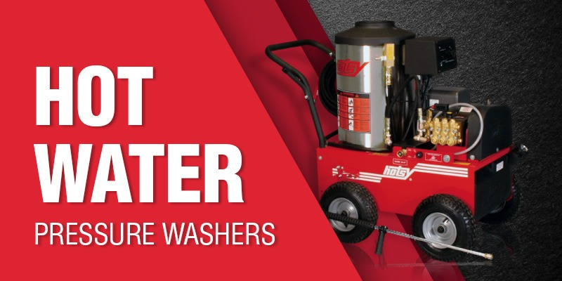 hotsy-hot-water-pressure-washers